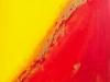 009 Farbe