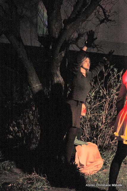 021Und eine Performance zu den Projektionen vom MTV Ballett -der-baum-linnea-mahnke