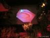 015 Kunst-Projektionen von Christiane Maluck