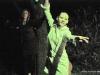 022Und eine Performance zu den Projektionen vom MTV Ballett -der-fruehling-jonna-bolten