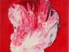 018 Kinderkopf aus Latexhandschuhen