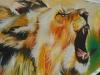 2 Der hungrige Löwe von Nash